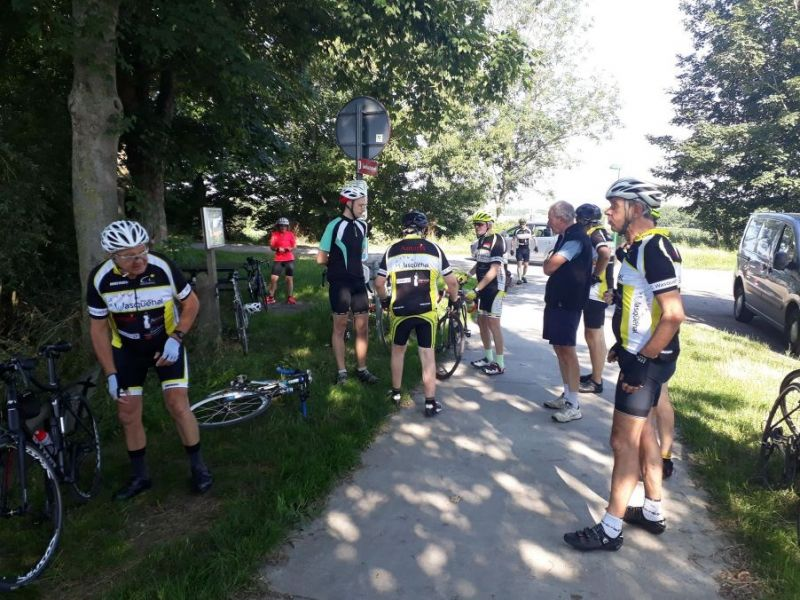 2e-Groupe-Lac-de-Zillebek-10