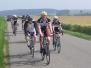 La Cycloserie