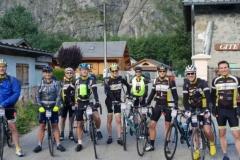 Screenshot_2018-07-07 Profil de cycliste Strava Vanhelle A