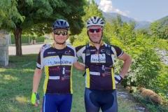 Screenshot_2018-07-07 Profil de cycliste Strava Vanhelle A (4)