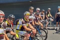 Screenshot_2018-07-07 Profil de cycliste Strava Vanhelle A (5)