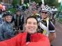 Le Ch'ti Bike Tour