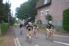 Lille Val Joly 2008 (19)