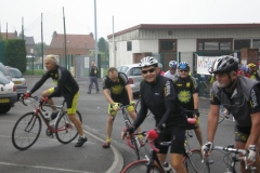 Lille Val Joly 2008 (23)