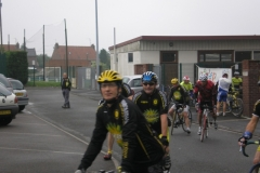 Lille Val Joly 2008 (24)