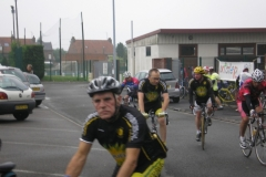 Lille Val Joly 2008 (25)