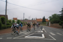 Lille Val Joly 2008 (27)