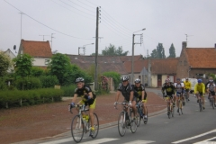Lille Val Joly 2008 (29)