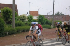 Lille Val Joly 2008 (30)