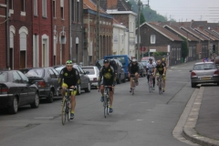 Lille Val Joly 2008 (32)