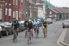 Lille Val Joly 2008 (33)