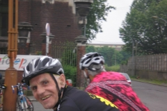 Lille Val Joly 2008 (40)
