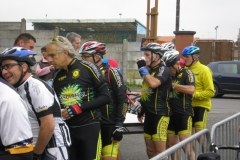 Lille Val Joly 2008 (42)