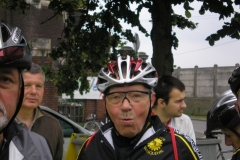 Lille Val Joly 2008 (43)