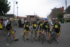 Lille Val Joly 2008 (44)