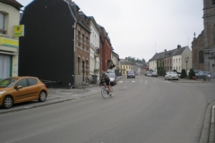 Lille Val Joly 2008 (46)