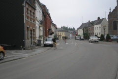 Lille Val Joly 2008 (47)