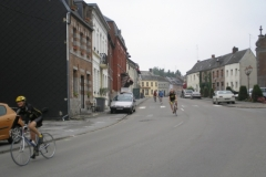 Lille Val Joly 2008 (48)