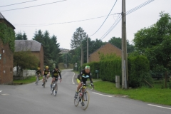 Lille Val Joly 2008 (51)