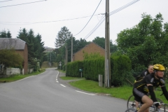 Lille Val Joly 2008 (52)