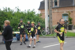 Lille Val Joly 2008 (54)