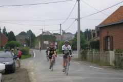 Lille Val Joly 2008 (55)