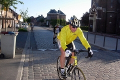 Lille Val Joly 2011 (3)