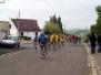 Paris Roubaix 2004