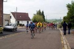 2004 Paris Roubaix (1)