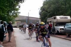 2004 Paris Roubaix (12)