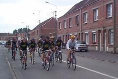 2004 Paris Roubaix (14)