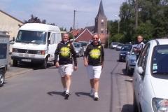 2004 Paris Roubaix (17)