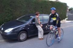 2004 Paris Roubaix (18)