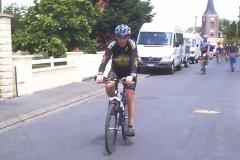 2004 Paris Roubaix (19)