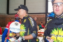 2004 Paris Roubaix (23)