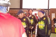 2004 Paris Roubaix (24)