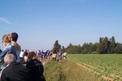 2004 Paris Roubaix (27)