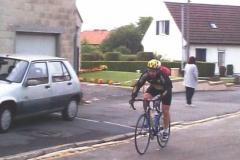 2004 Paris Roubaix (3)