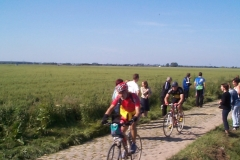 2004 Paris Roubaix (32)