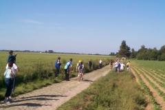 2004 Paris Roubaix (35)