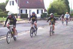 2004 Paris Roubaix (4)