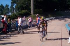 2004 Paris Roubaix (40)