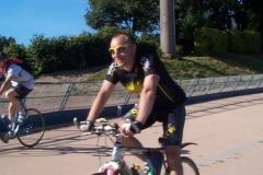 2004 Paris Roubaix (43)