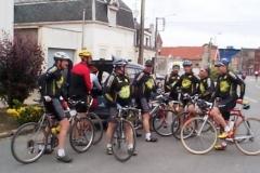 2004 Paris Roubaix (8)
