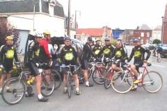 2004 Paris Roubaix (9)
