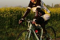 Souvenir-Jacques-Lohier-Phalempin-2018-77
