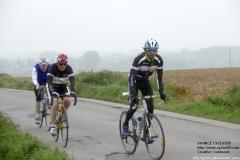 Coeurs-joyeux-Roubaix-Mai 2017 (3)