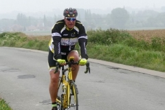 Coeurs-joyeux-Roubaix-Mai 2017 (5)