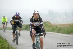Coeurs-joyeux-Roubaix-Mai 2017 (8)