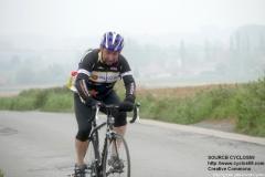 Coeurs-joyeux-Roubaix-Mai 2017 (9)